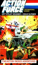 """G.I. Joe"" - British VHS movie cover (xs thumbnail)"