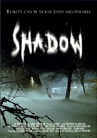 Shadow - Movie Poster (xs thumbnail)