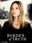 """Burden of Truth"" - Movie Poster (xs thumbnail)"
