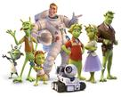 Planet 51 - Key art (xs thumbnail)