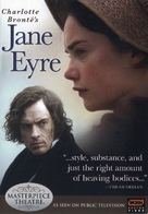 """Jane Eyre"" - Movie Cover (xs thumbnail)"