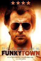 Funkytown - Movie Poster (xs thumbnail)