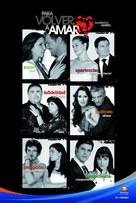 """Para volver a amar"" - Mexican Movie Poster (xs thumbnail)"