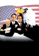My Fellow Americans - Key art (xs thumbnail)