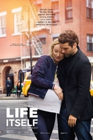 Life Itself - Movie Poster (xs thumbnail)