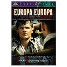Europa Europa - Movie Cover (xs thumbnail)
