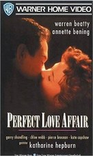 Love Affair - Movie Cover (xs thumbnail)