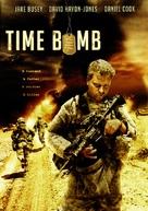 Time Bomb - Movie Cover (xs thumbnail)