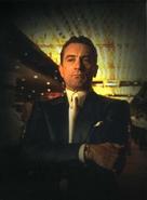 Casino - Key art (xs thumbnail)