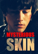 Mysterious Skin - Movie Poster (xs thumbnail)