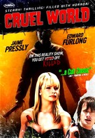 Cruel World - Movie Cover (xs thumbnail)