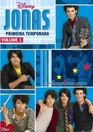 """Jonas"" - Portuguese Movie Cover (xs thumbnail)"