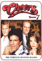 """Cheers"" - Movie Cover (xs thumbnail)"