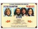Sgt. Pepper's Lonely Hearts Club Band - British Movie Poster (xs thumbnail)