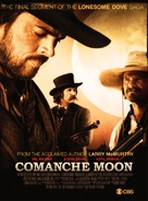 """Comanche Moon"" - Movie Poster (xs thumbnail)"