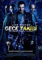 Run All Night - Turkish Movie Poster (xs thumbnail)