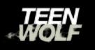 """Teen Wolf"" - Logo (xs thumbnail)"