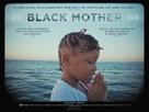 Black Mother - British Movie Poster (xs thumbnail)
