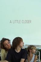 A Little Closer - DVD movie cover (xs thumbnail)