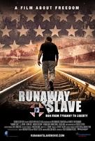 Runaway Slave - Movie Poster (xs thumbnail)
