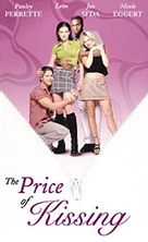 The Price of Kissing - Movie Cover (xs thumbnail)