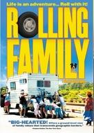 Familia rodante - poster (xs thumbnail)