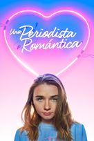 The New Romantic - Argentinian Movie Cover (xs thumbnail)