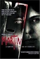 Martin - Movie Cover (xs thumbnail)