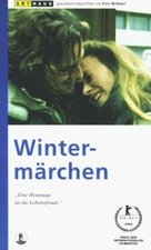 Conte d'hiver - German VHS cover (xs thumbnail)