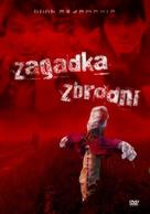 Salinui chueok - Polish DVD movie cover (xs thumbnail)
