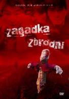 Salinui chueok - Polish Movie Cover (xs thumbnail)