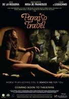Paraiso Travel - Movie Poster (xs thumbnail)