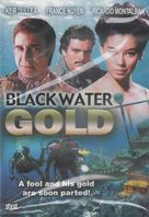 Black Water Gold - Movie Cover (xs thumbnail)