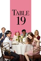 Table 19 - Movie Cover (xs thumbnail)