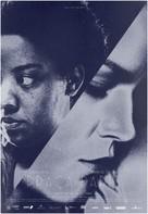 Praça Paris - Portuguese Movie Poster (xs thumbnail)