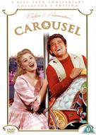 Carousel - British Movie Cover (xs thumbnail)