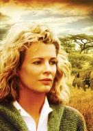 I Dreamed of Africa - Key art (xs thumbnail)