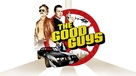 """The Good Guys"" - Logo (xs thumbnail)"