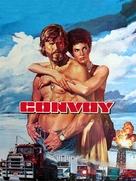 Convoy - Key art (xs thumbnail)