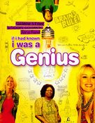 If I Had Known I Was a Genius - Movie Poster (xs thumbnail)