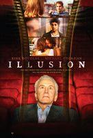 Illusion - poster (xs thumbnail)