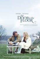 The Door in the Floor - Australian Movie Poster (xs thumbnail)
