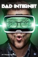 """Bad Internet"" - Movie Poster (xs thumbnail)"