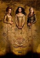"""Reign"" - Movie Poster (xs thumbnail)"