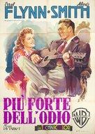 Montana - Italian Movie Poster (xs thumbnail)