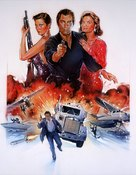 Licence To Kill - Key art (xs thumbnail)