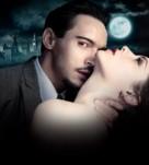 """""""Dracula"""" - Key art (xs thumbnail)"""