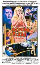 Wheeler - Movie Poster (xs thumbnail)