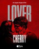 Cherry - Movie Poster (xs thumbnail)