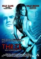 Three - Spanish Movie Cover (xs thumbnail)